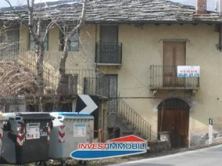 Foto 1 di Rustico Località Cesale, Ceres