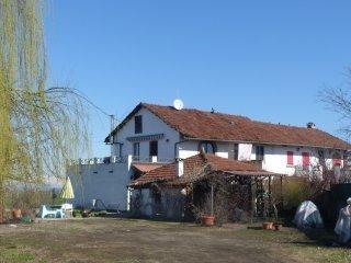 Foto 1 di Casa indipendente Murello