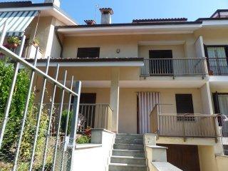 Foto 1 di Villa Cercenasco