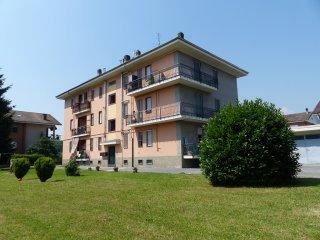 Foto 1 di Appartamento Cercenasco