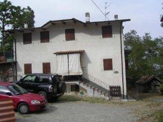 Foto 1 di Rustico / Casale via costa, Baiso