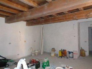 Foto 1 di Appartamento Casalgrande