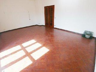 Foto 1 di Appartamento Sant'albano Stura