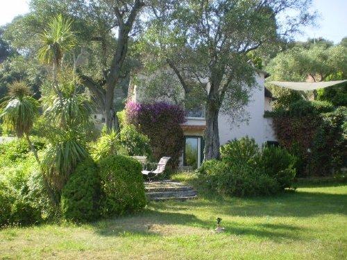 Foto 2 di Villa Via Aurelia, Santa Margherita Ligure
