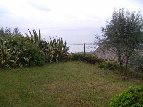 Foto 3 di Villa Via Aurelia, Santa Margherita Ligure