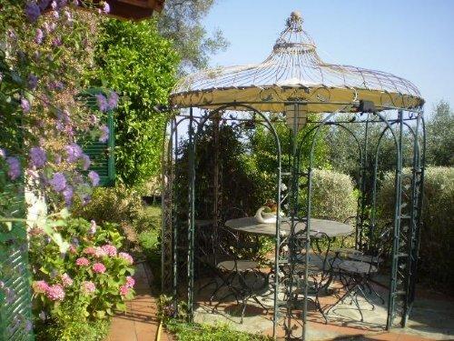 Foto 4 di Villa Via Aurelia, Santa Margherita Ligure