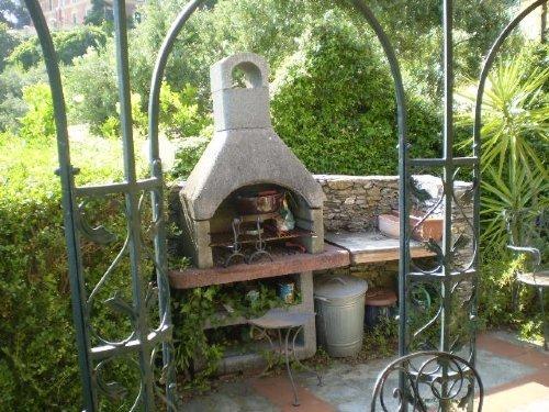 Foto 5 di Villa Via Aurelia, Santa Margherita Ligure