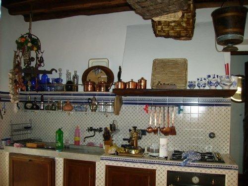Foto 10 di Villa Via Aurelia, Santa Margherita Ligure