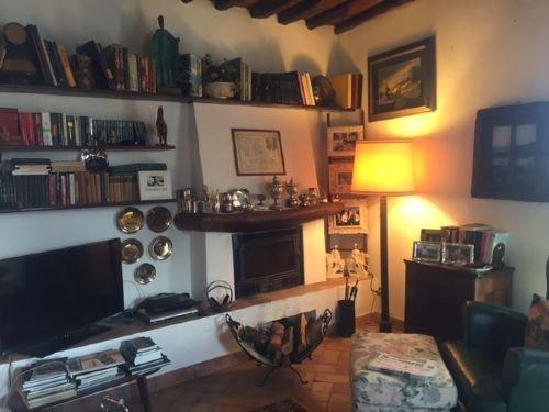Foto 11 di Villa Via Aurelia, Santa Margherita Ligure