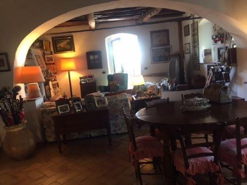 Foto 12 di Villa Via Aurelia, Santa Margherita Ligure