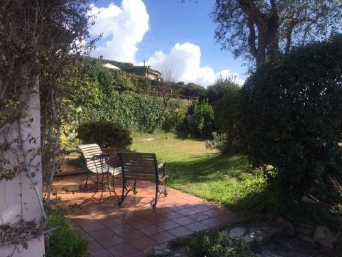 Foto 13 di Villa Via Aurelia, Santa Margherita Ligure