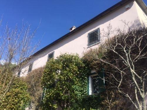 Foto 15 di Villa Via Aurelia, Santa Margherita Ligure