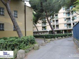 Foto 1 di Ufficio Passo Santa Caterina, Genova