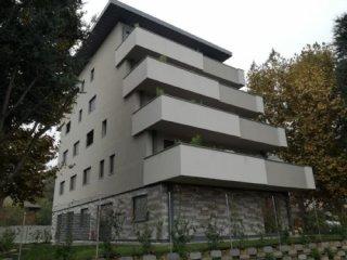 Foto 1 di Appartamento Bologna