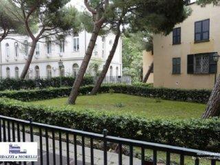 Foto 1 di Appartamento Passo Santa Caterina Fieschi Adorno, Genova