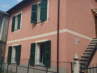 Foto 1 di Casa indipendente VIA POGGIO, Davagna