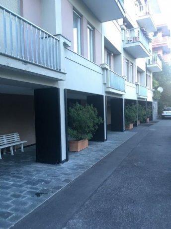 Foto 2 di Appartamento VIA VIVIANI, Genova