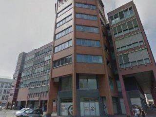 Foto 1 di Ufficio Via Bombrini, Genova