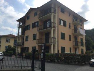 Foto 1 di Appartamento Via IV Novembre, Ronco Scrivia