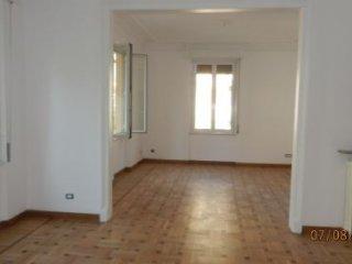 Foto 1 di Appartamento VIA F. POZZO, Genova