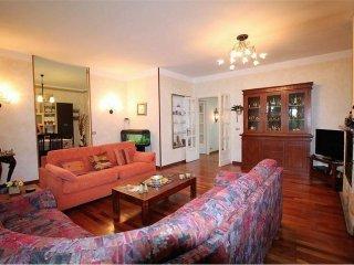 Foto 1 di Appartamento via Diletta , 1, Rivarossa