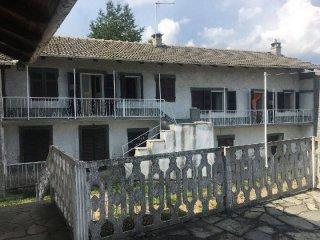 Foto 1 di Casa indipendente Prarostino