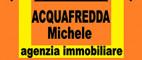 Immobiliare Acquafredda Michele