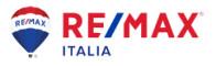 RE/MAX Team Aurea Consulting