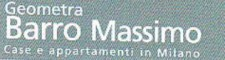 GEOM. MASSIMO BARRO