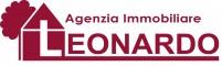 Agenzia LEONARDO (ex Gabetti)