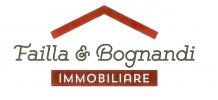 FAILLA & BOGNANDI