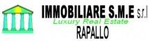 Immobiliare S.M.E. S.R.L. Luxury Real Estate