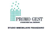 Promogest Studio Immobiliare