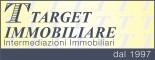 Target Immobiliare Di Claudio Porrovecchio
