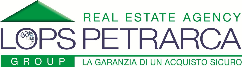 Lops Petrarca S.R.L. Corsico, agenzia Immobiliare di Corsico