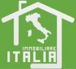 STUDIO IMMOBILIARE ITALIA s.a.s.