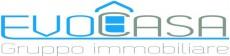 EVOCASA - Immobiliare Villar Perosa S.a.s.
