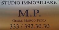 Studio Immobiliare M.P.