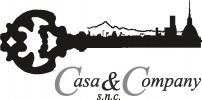 Casa & Company