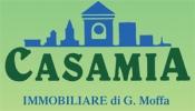CASAMIA IMMOBILIARE