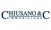 Chiusano & C. Torino