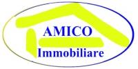 AMICO IMMOBILIARE