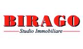 Birago Studio Immobiliare