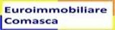 Euroimmobiliare Comasca snc