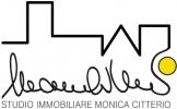 Studio Immobiliare di Monica Citterio