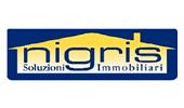 Nigris Soluzioni Immobiliari
