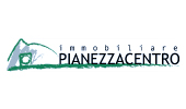 Pianezza Centro Immobiliare