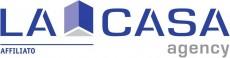 LA CASA agency - TORINO POZZOSTRADA 2 - INCONTRI & CASA DI VOLPATO PAOLO
