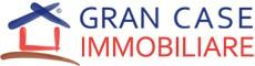 GRAN CASE IMMOBILIARE S.A.S. di Gozzoli Stefania &