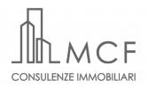 Mcf consulenze immobiliari